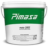 mate 2002