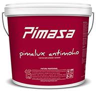 pimalux antimoho