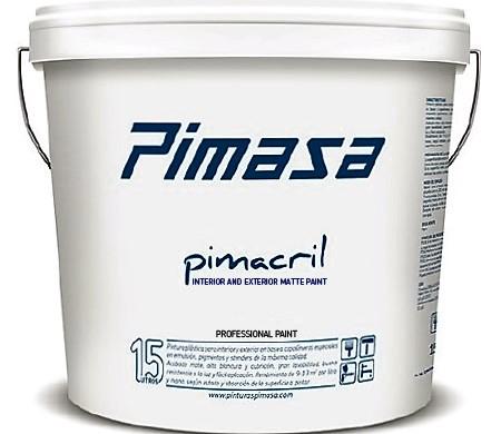 Pimacril