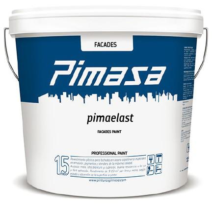 Pimaelast