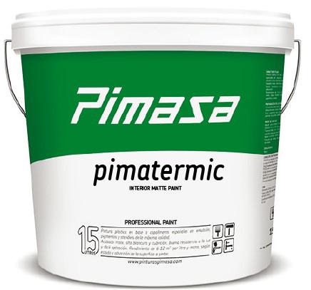 Pimatermic