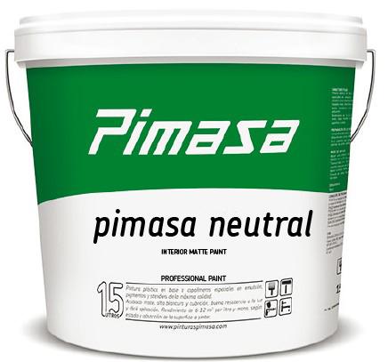 Pimasa neutral