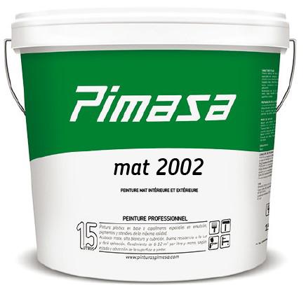 Mat 2002