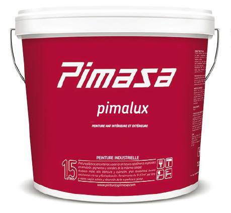 Pimalux